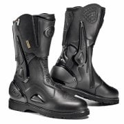 Adults Armada Gore Microfibre CE Boots