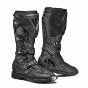 Adults X-3 Enduro CE Boots