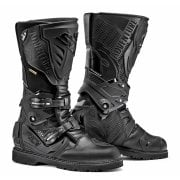 Adults Adventure 2 Goretex Boots