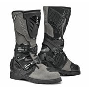 Adults Adventure 2 Gore-Tex CE Boots