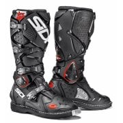 Adults Crossfire 2 CE Boots