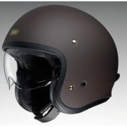 Adults J.O. Helmet - Matt Brown