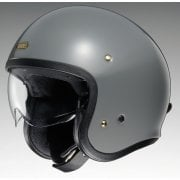 Adults J.O. Helmet - Rat Grey