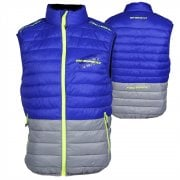 2020 Adults Team Body Warmer