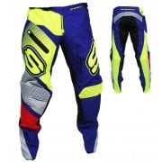 2020 Adults Factory Enduro Pants