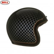 2020 Adults Cruiser Custom 500 SE DLX Helmet - RSD Check It