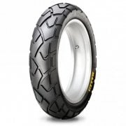 MAPD 69V TL Adventure tyre - 150/70-VR17""