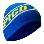 Factory Racing Beanie