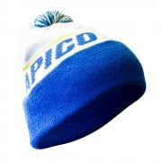 Factory Racing Pom Beanie