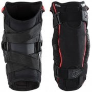 Adults Shock Doctor 6400 Knee Braces
