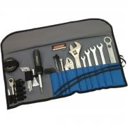 RoadTech TR2 Deluxe Triumph Tool Kit
