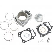 Cylinder & Piston Kit - Honda CRF250R 2016-17
