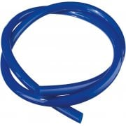 "Fuel Pipe - 3ft X 1/4"" - Blue"