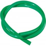 "Fuel Pipe - 3ft X 1/4"" - Green"