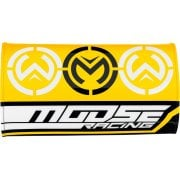 Flex Series Fat Bar - White / Black / Yellow