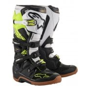 Adults Tech 7 LTD Edition Seattle 20 Boots
