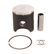 Piston Kit - Kawasaki KX80 1988-2000 - 47.96MM B