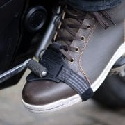 Shifter Shoe Protector
