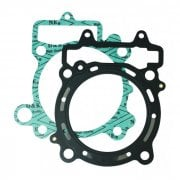 Head & Base Gasket Set - Honda CRF250R 2018-21, CRF250RX 2019-21