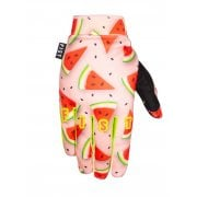 Adults 2021 Watermelon Gloves