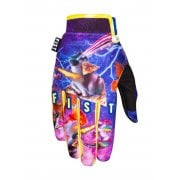 Adults 2021 Pizza Cat Gloves