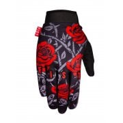 Adults 2021 Matty Whyatt Roses & Thorns Gloves