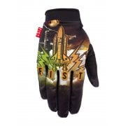 Adults 2021 Corey Creed Gloves