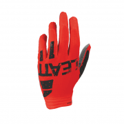 2021 Youth Mini Moto 1.5 Gloves - Red