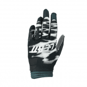 2021 Youth Mini Moto 1.5 Gloves - Tiger