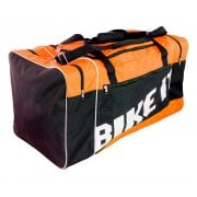 Luggage Kit Bag 128L - Orange