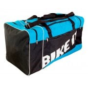 Luggage Kit Bag 128L - Blue