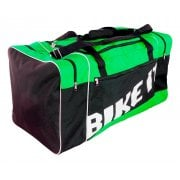 Luggage Kit Bag 128L - Green