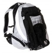 Helmet Carrier Backpack - 15L