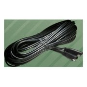 8m/25ft Extension Cable For Battery Charger