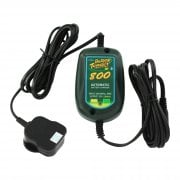 Weatherproof 800mA Battery Charger