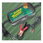 Power Tender Plus 5A Battery Charger