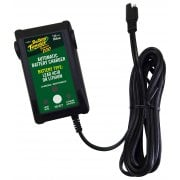 Junior 800mA 12V Wallplug Lead Acid & Lithium Battery Charger