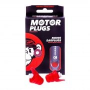 MotorPlugs Riding Ear Plugs