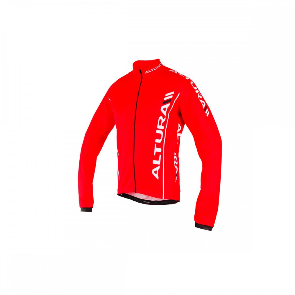 Altura-Team-Road-Cycling-Long-Sleeve-Full-Zip-Up-Jersey-All-Colours-Sizes