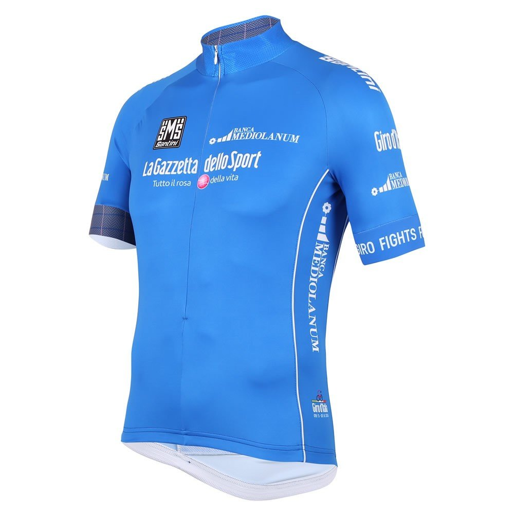 Santini-Replica-Giro-Ditalia-2014-King-Of-The-Mountain-Short-Sleeve-Jersey
