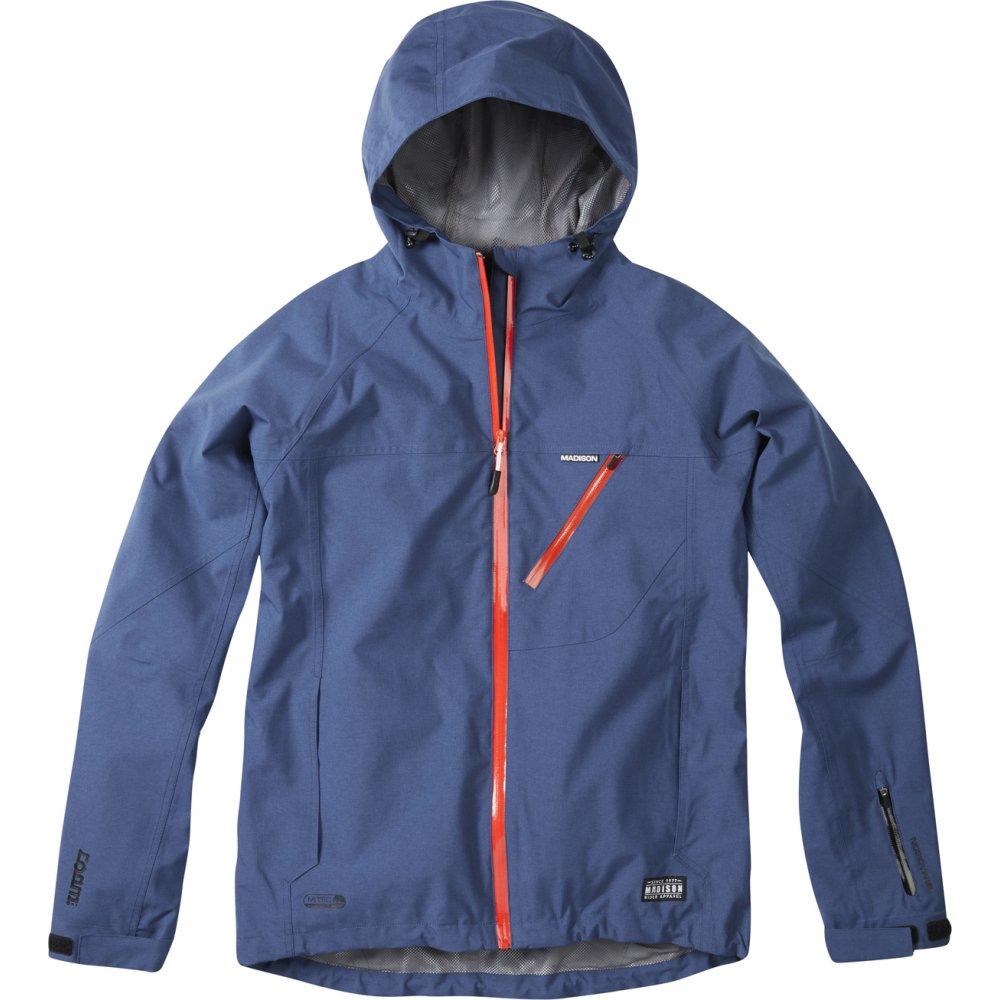 mens mountain bike clothing uk