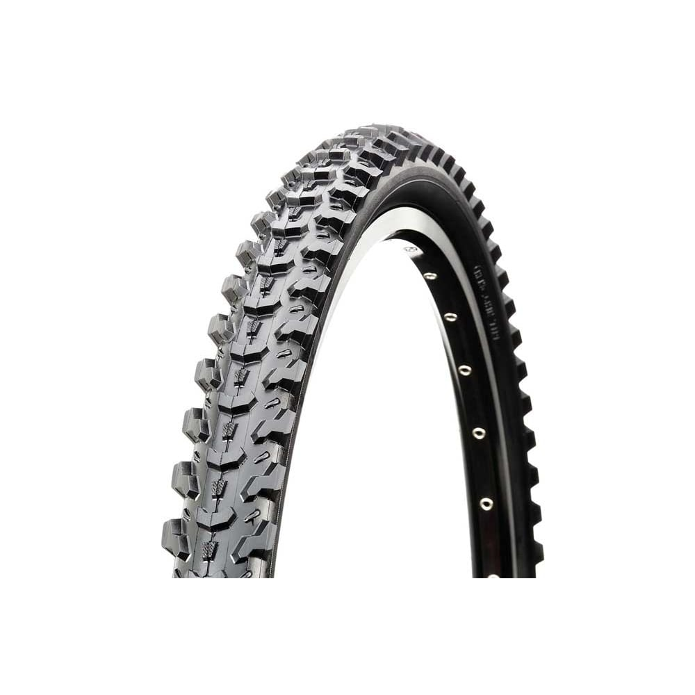 Raleigh 26 x 1.95 Eiger mtb cycle tyre