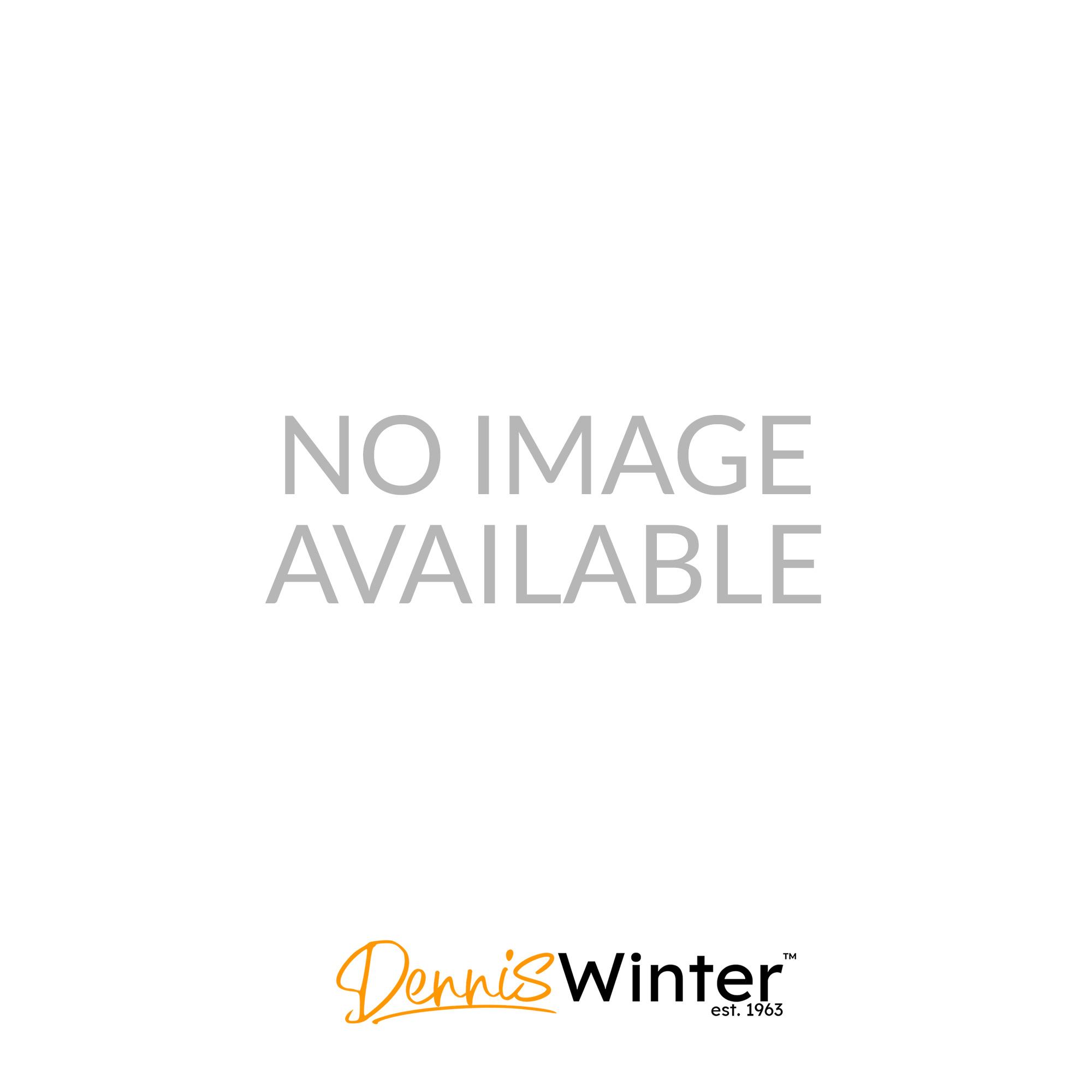 Black//Blue Polisport MX Motocross Fold Out Foldable Bike Paddock Box Stand